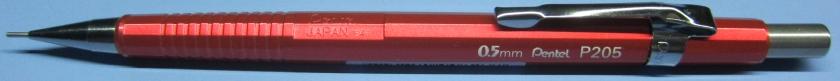 P205M-BX (Gen 6) - 354