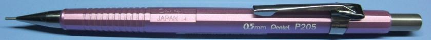 P205M-PX (Gen 6) - 342