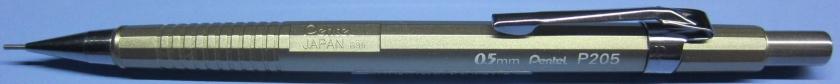 P205M-X (Gen 6) - 366
