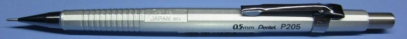 P205MZX (Gen 6) - 354