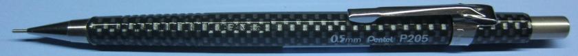 P205-GA (Gen 6) - 360