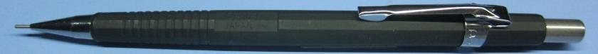 P205-MTA (Gen 6) - Blank - 336