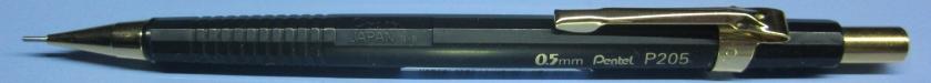 P205-XAL5 (Gen 6) - 330
