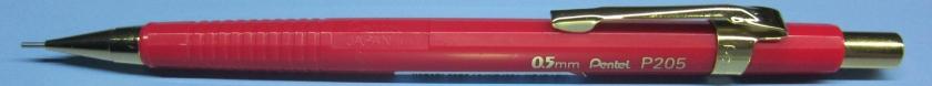 P205-XBL5 (Gen 6) - 342