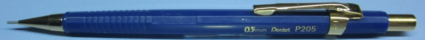 P205-XCL5 (Gen 6) - 351
