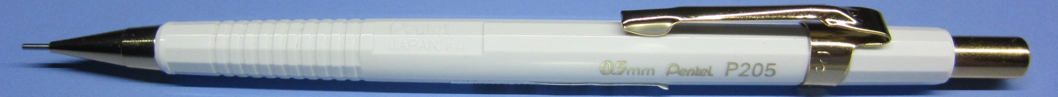 P205-XWL5 (Gen 6) - 336