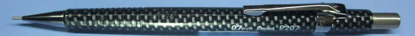 P207-GA (Gen 6) - 321