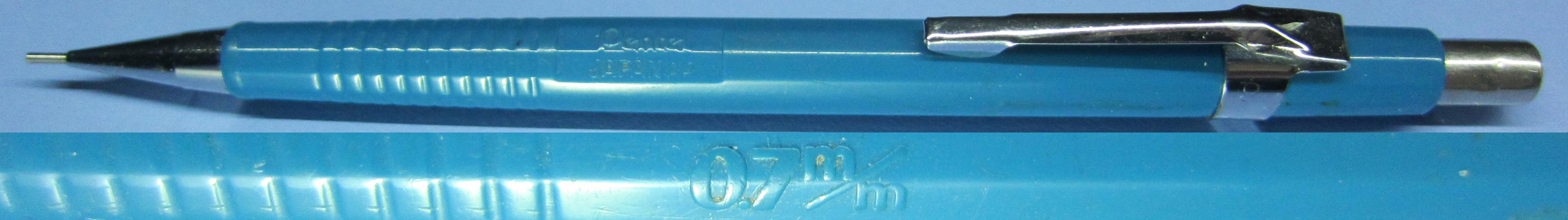 P207C (Gen 2) - 513