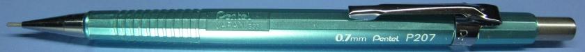 P207M-K1X (Gen 6) - 330