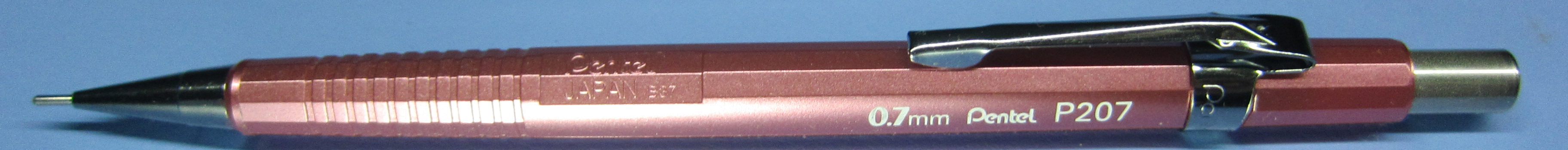 P207M-P1X (Gen 6) - 351