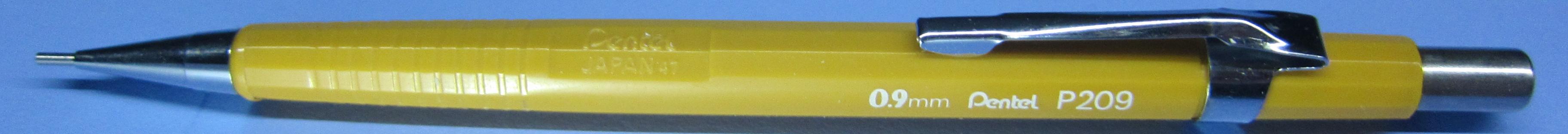 P209G (Gen 5) - 312