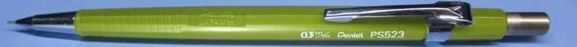 PS523D (Gen 4) - 303