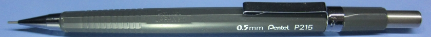P215N (Gen 6) - Short Clip - 315