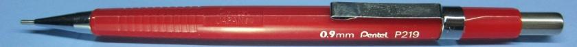 P219B (Gen 6) - Short Clip - 300