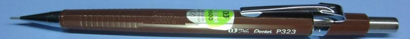 P323E (Gen 4) - Price - 354