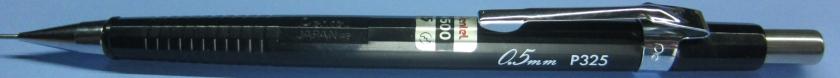 P325A (Gen 5) - Italic Price - 342