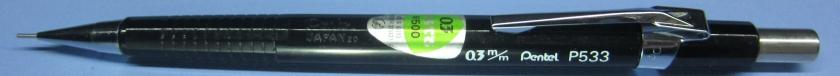 P533A (Gen 4) - Price - 333
