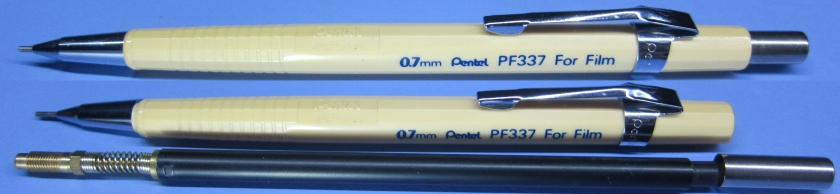 PF337 (Gen 4.5) - 846