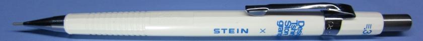 P303S-CW (Gen 6) - 357