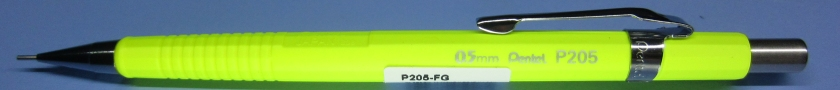 P205-FG (Gen 6) - 393