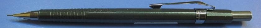 P205-MN (Gen 6) - Blank - 405