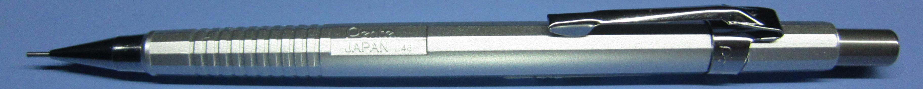 P205-Z (Gen 6) - Blank - 354