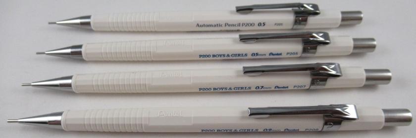 P200-CW