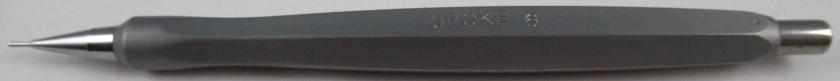 z0569 - SPOKE Solid-QN - 355