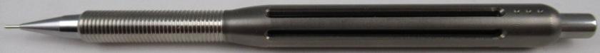 z0570 - SPOKE 3 Dot-QTT - 329