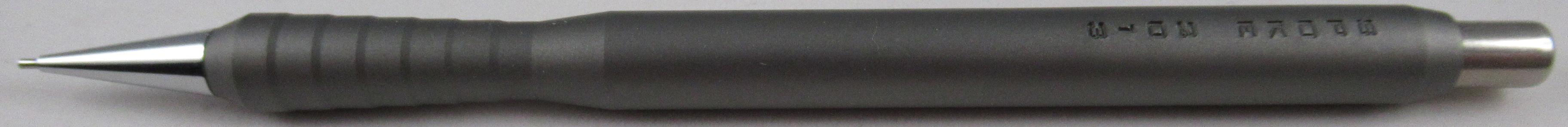 z0600 - SPOKE Inverse-QN - 296