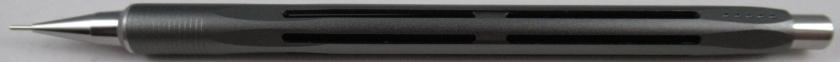z0854 - SPOKE 5-2-QN - 270