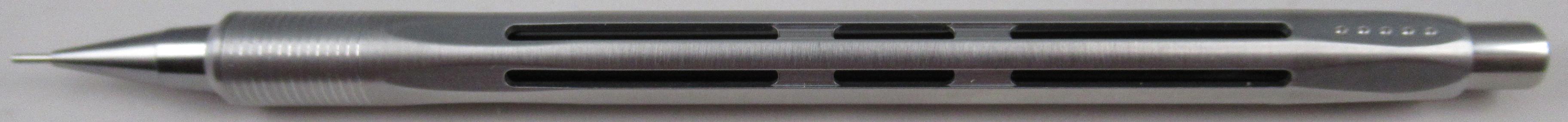 z0855 - SPOKE 5-3-QAL - 283