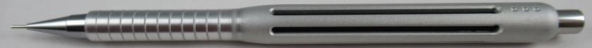 z0861 - SPOKE 3 Dot-QAL-PROTOTYPE - 300