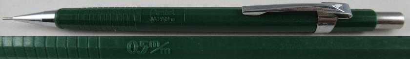 z0456 - P205D (Gen 2) - 532