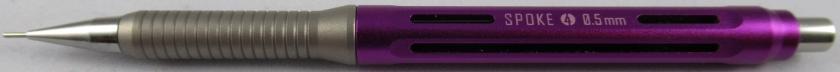 z0925 - SPOKE 4-QVTB - 314