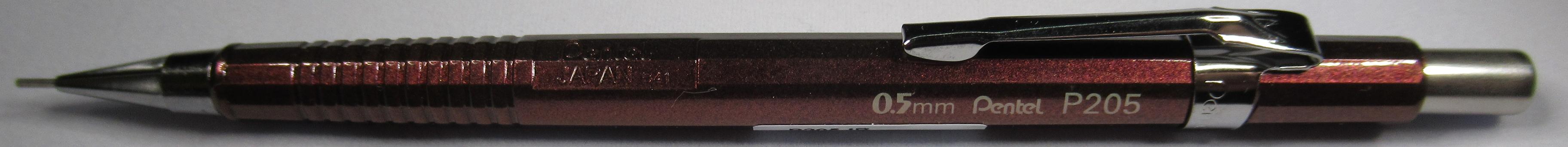 z1006 - P205-IB (Gen 6) - 342
