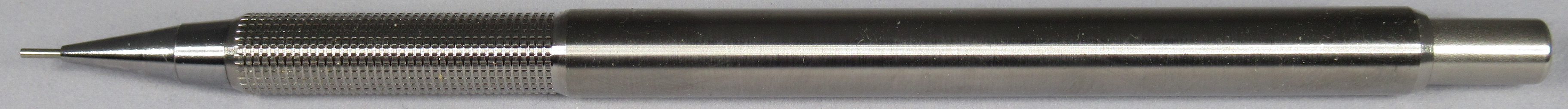 z1163 - NUMBER9-QSC-TT - 255