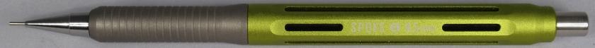 z1208 - SPOKE 4-QDTB-92 - 298